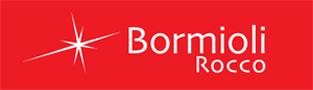 Bormioli 313x90