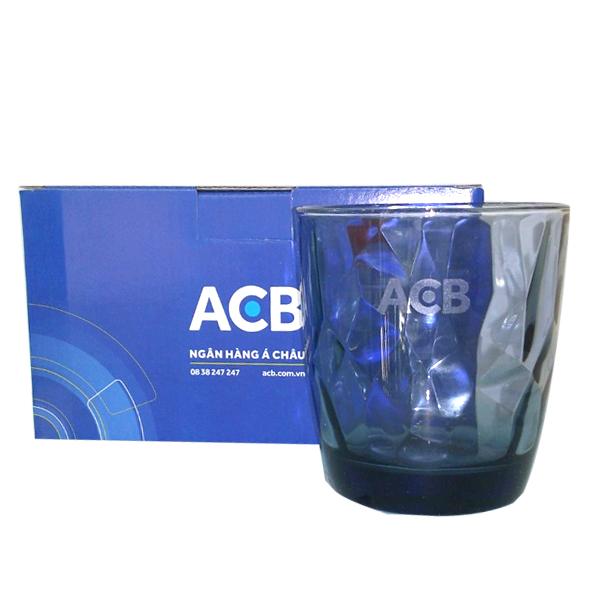 Diamond ACB cat vien