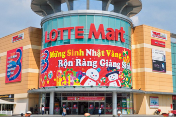 350X233 lotte-mart-mall-ho-chi-minh-city.jpg.1400x500_q85_crop