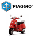 Nhà phân phối tiên phong xe Piaggio-Vespa tại Việt Nam