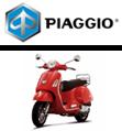 Nhà phân phối tiên phong xe Piaggio-Vespa tại Việt Nam