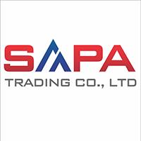 Công ty TNHH Thương mại SAPA