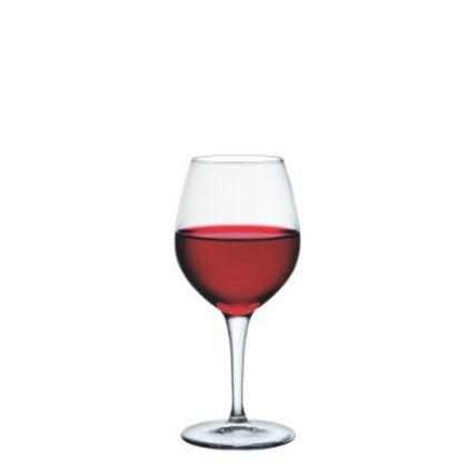 Ly rượu thủy tinh cao cấp Premium 2 - 39cl (Bormioli Rocco) - 1