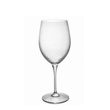 Ly rượu thủy tinh cao cấp Premium 6 - 60cl (Bormioli Rocco) - 4