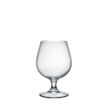Ly rượu thủy tinh cao cấp Riserva Cognac 53cl (Bormioli Rocco) - 3