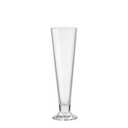Ly bia thủy tinh Palladio 0.3 - 38.5cl (Bormioli Rocco) - 4