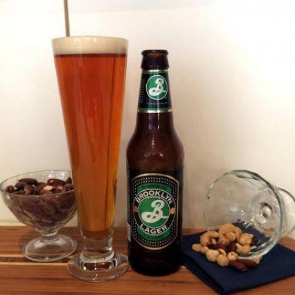 Ly bia thủy tinh Palladio 0.3 - 38.5cl (Bormioli Rocco) - 2
