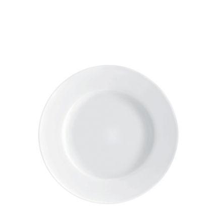 Đĩa soup thủy tinh Toledo 23 (Bormioli Rocco) - 1