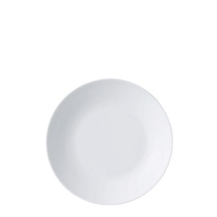Đĩa soup thủy tinh Ronda 22 (Bormioli Rocco) - 1