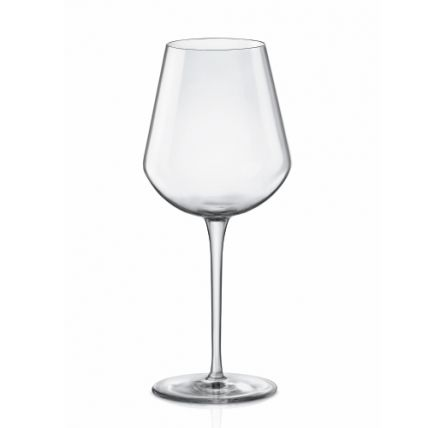Ly rượu thủy tinh cao cấp Inalto - 56cl (Bormioli Rocco) - 1