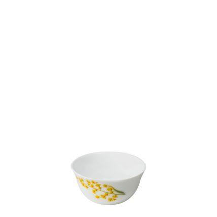 Chén chấm thủy tinh 100 Diva Ivory Y.G (La Opala) - 1