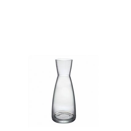 Bình rót rượu thủy tinh Ypsilon 0.25L (Bormioli Rocco) - 1