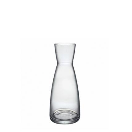 Bình rót rượu thủy tinh Ypsilon 0.5L (Bormioli Rocco) - 1