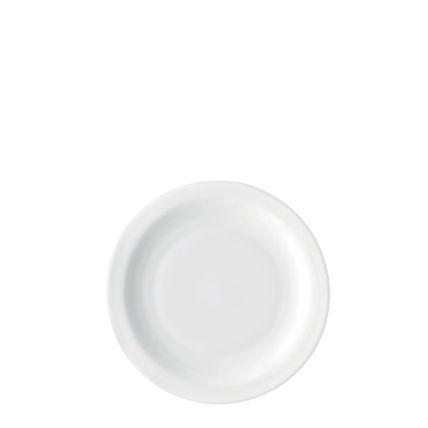 Đĩa thủy tinh Performa 19 (Bormioli Rocco) - 1