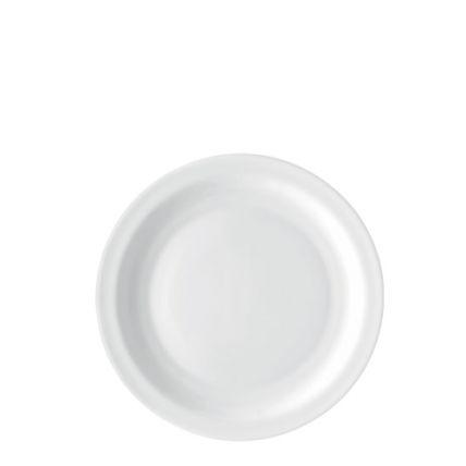 Đĩa thủy tinh Performa 24 (Bormioli Rocco) - 1