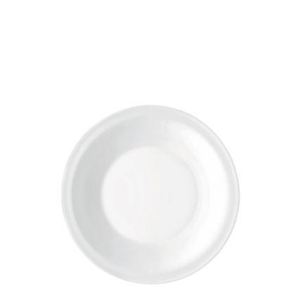 Đĩa soup thủy tinh Performa 23 (Bormioli Rocco) - 1