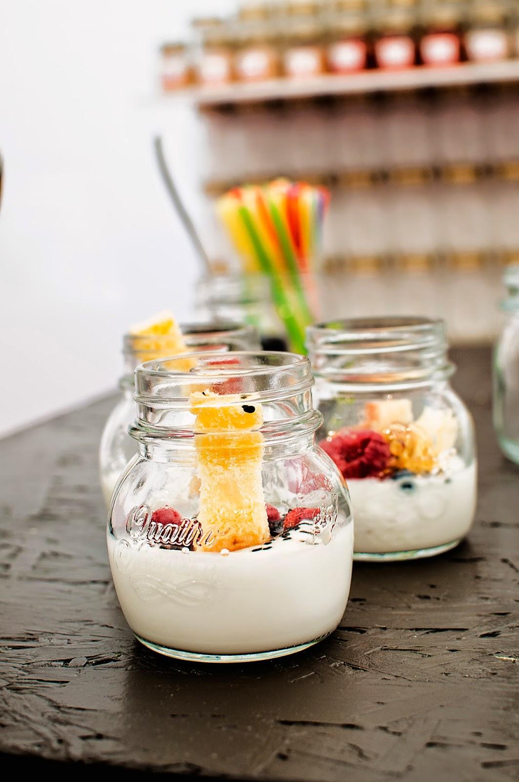 Những lưu ý khi tự làm sữa chua tại nhà - www.TAICHINH2A.COM