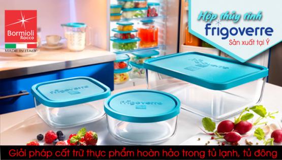 Bảo quản thức ăn trong tủ lạnh không đúng cách, sẽ dễ rước ung thư bệnh tật vào nhà