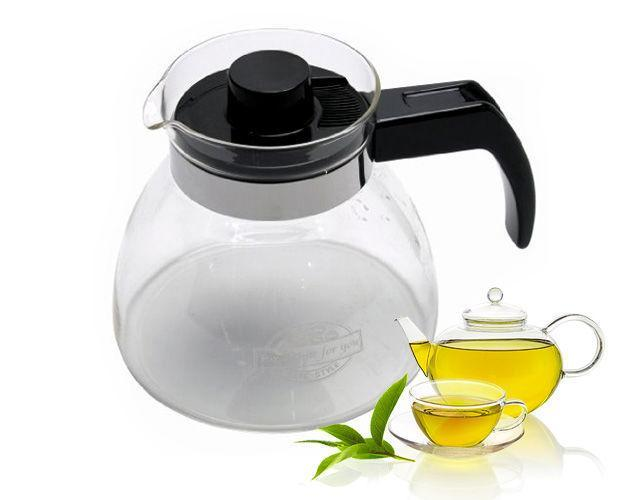 Bảo quản bình trà đúng cách giúp kéo dài tuổi thọ