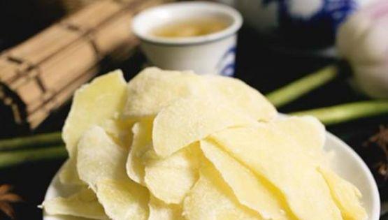 3 món mứt đơn giản có thể làm bằng chảo chống dính tại nhà đón Tết