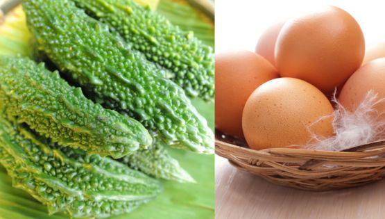 Những món ngon ngày Tết giúp mát gan, thanh lọc cơ thể