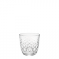 Ly thủy tinh Glit 29.5cl (Bormioli Rocco) - small 1