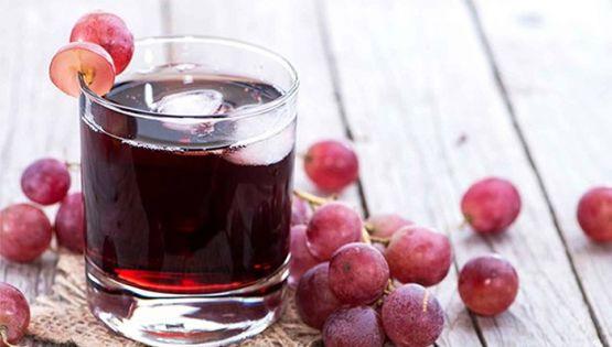 Cách làm rượu nho cực đơn giản, đảm bảo thơm ngon đến giọt cuối cùng