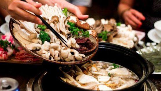 Các món chay ngon chế biến từ nấm đơn giản, dễ làm tại nhà